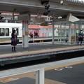 Photos: JR奈良駅の写真22