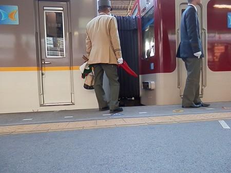 大和西大寺駅の写真84