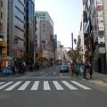 Photos: 三宮駅付近の写真9