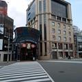 Photos: 神戸元町の写真2