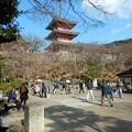 Photos: 清水寺13