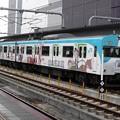 Photos: 姫路駅の写真11