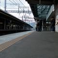 学園前駅の写真17