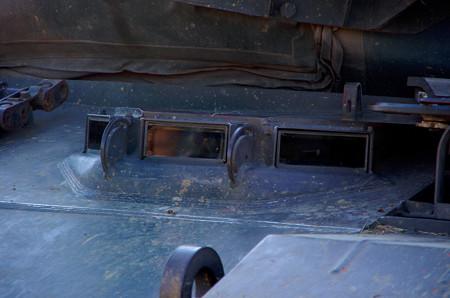 06_74式戦車