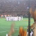 2012日本シリーズ第6戦