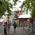 Photos: Buenos Aires