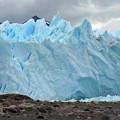Photos: patagonia