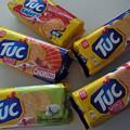 Photos: TUC
