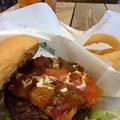 Photos: Freshness Burger
