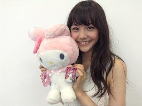 松井愛莉の画像 p1_32