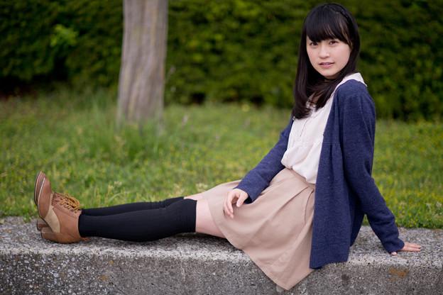 岩田陽葵の画像 p1_36