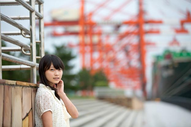 岩田陽葵の画像 p1_8