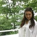 Photos: 中島早貴