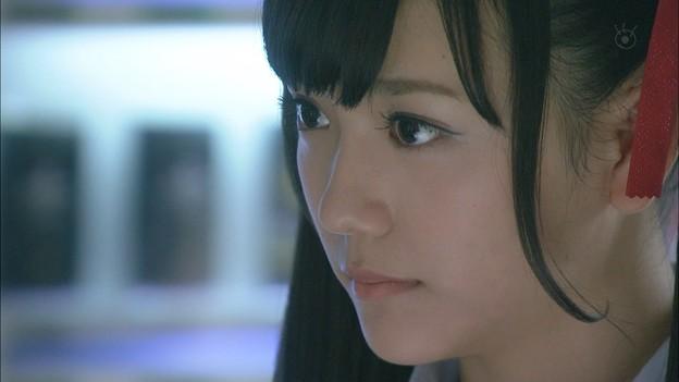 松井愛莉の画像 p1_14