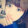 写真: 新川優愛