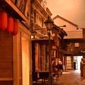 Photos: レトロな町・・門司 ?