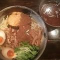 Photos: 0804 上野 油そば椿2