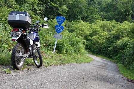 楢峠2012年-05