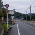 Photos: 鳥取r182の元40高中?