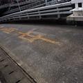 静岡市清水区の40高中・2