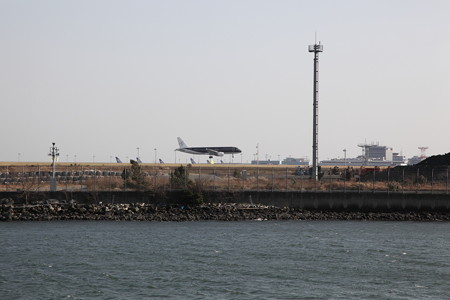 20130102-135639 京浜島にて