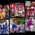東北六魂祭2013年福島