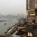 Photos: 洪崖洞  嘉陵江