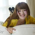 美樹ベッド笑顔2L