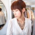 Photos: _RIM0060