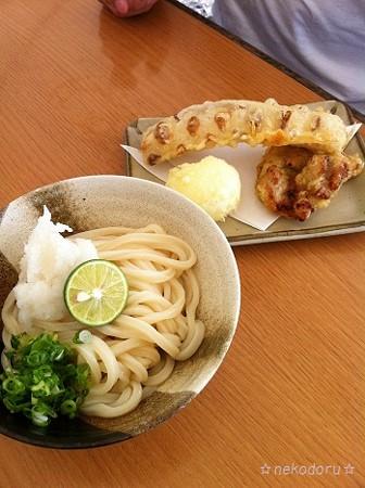 がいな製麺所4