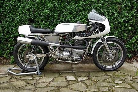 Rickman%20Motorcycles%2001