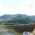 写真: 山へ、いこうよ