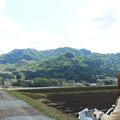 Photos: 山へ、いこうよ