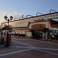 Photos: 多賀城駅