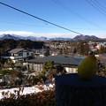 Photos: 富ケ丘公園