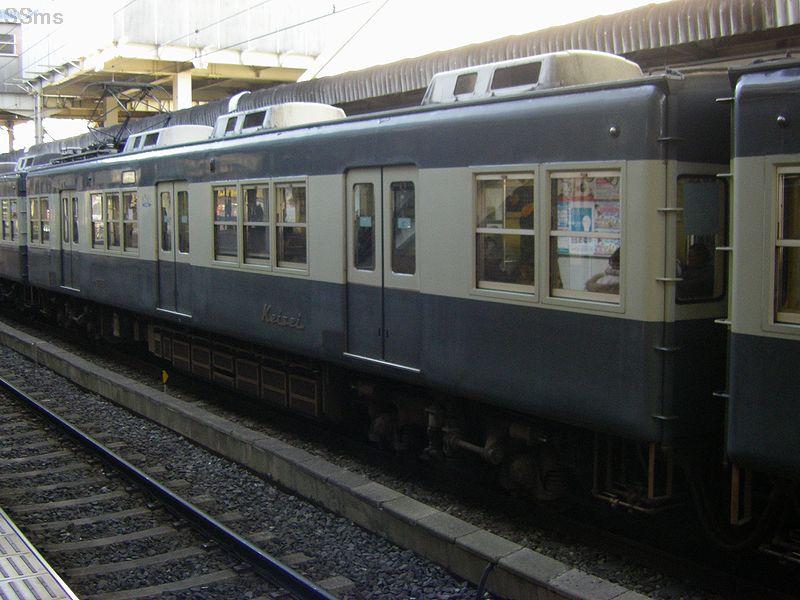 o130220-03