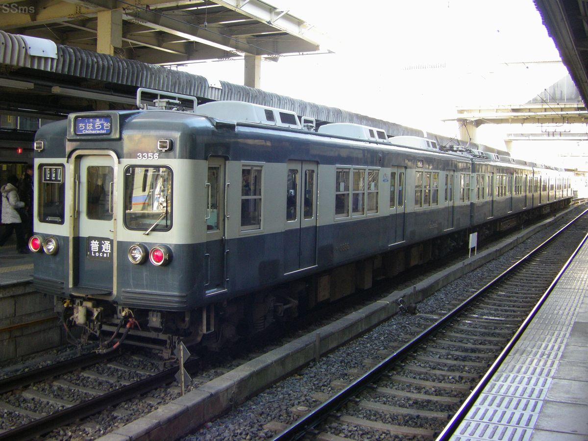 o130220-04