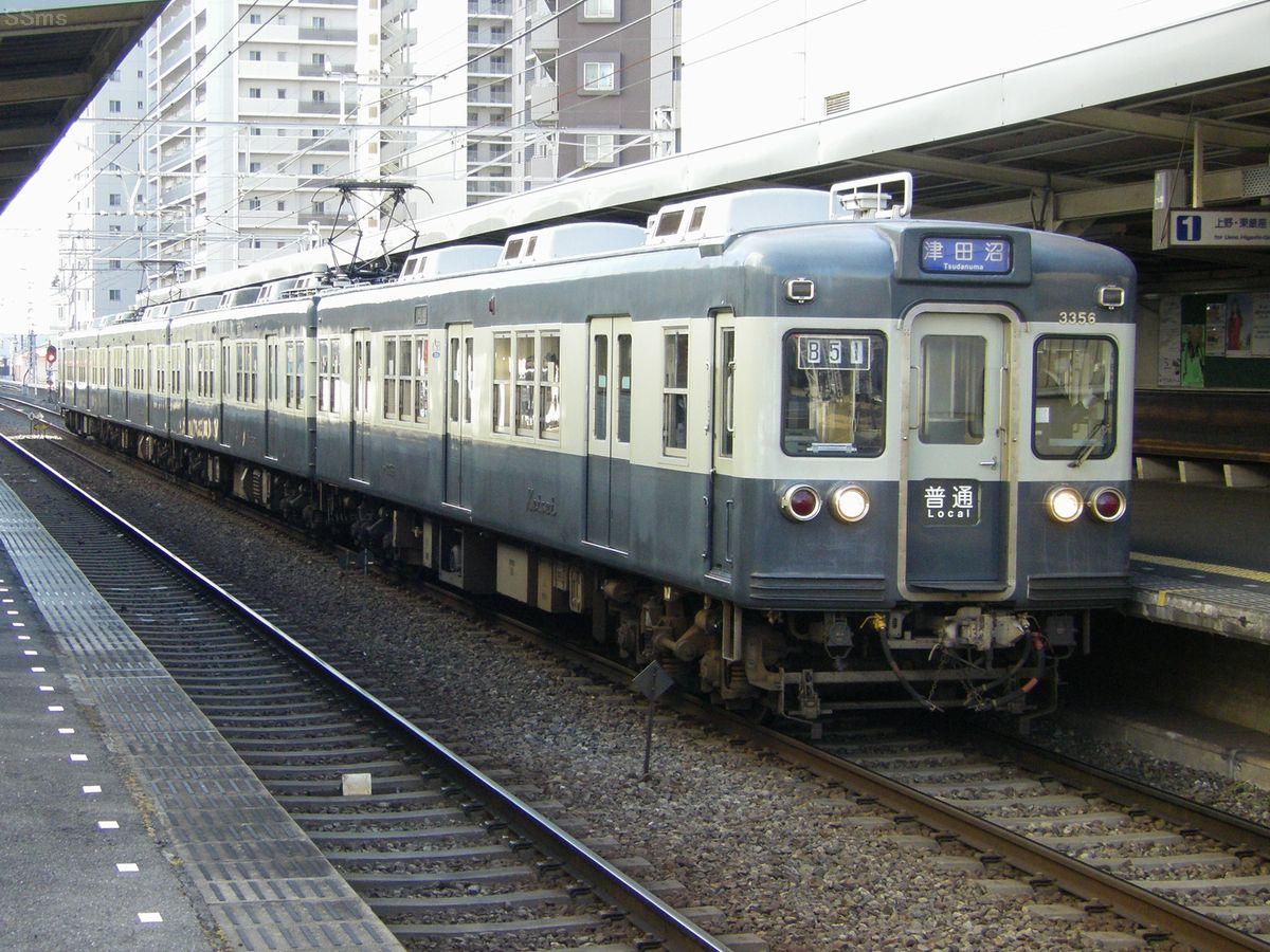 o130220-05