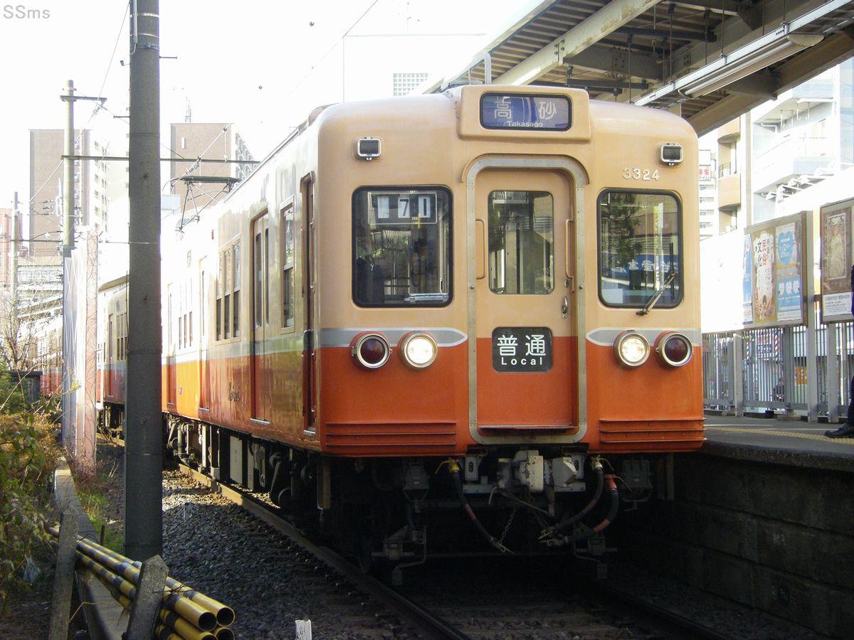 o130220-01