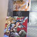 写真: CD【ファイナルファンタジ...