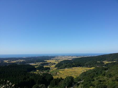 20130923_土田牧場3