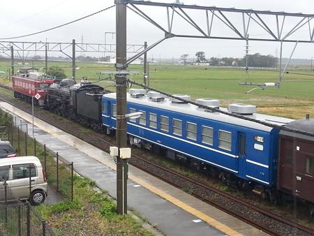 20131016_機関車