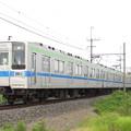Photos: 野田線 11652F (後追い)