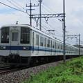 Photos: 野田線 8165F