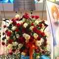Photos: 花2