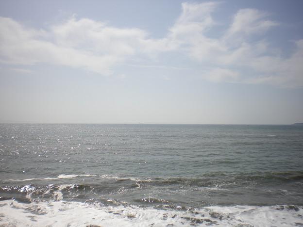 横須賀_野比海岸2