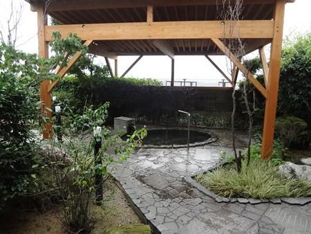 24 7 福岡 松原温泉 3