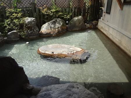 24 7 湯坪温泉 ふだんぎの湯 3