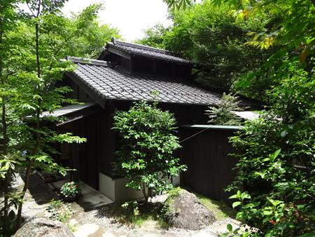 24 7 大分 栃木温泉 紅葉谷の湯 3