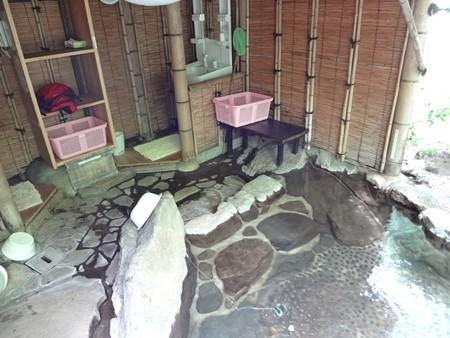 24 7 大分 栃木温泉 紅葉谷の湯 4